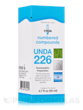 Unda #226 - 0.67 oz (20 ml)