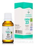 Unda #23 - 0.7 fl. oz (20 ml)