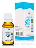 Unda #240 - 0.7 fl. oz (20 ml)