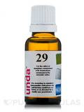 Unda #29 - 0.7 fl. oz (20 ml)
