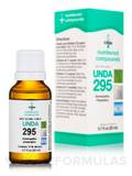 Unda #295 - 0.67 oz (20 ml)