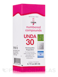 Unda #30 - 0.7 fl. oz (20 ml)