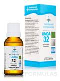 Unda #32 - 0.7 fl. oz (20 ml)
