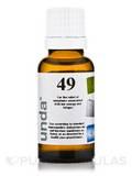 Unda #49 - 0.7 fl. oz (20 ml)