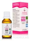 Unda #600 - 0.67 oz (20 ml)