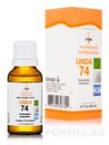 Unda #74 - 0.7 fl. oz (20 ml)