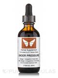 Under Pressure - 2 fl. oz (60 ml)