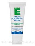 UNIQUE E® Natural Moisturizing Cream - 2 fl. oz (59 ml)