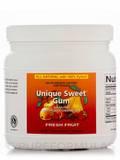 Unique Sweet Gum Fresh Fruit 600 Pieces