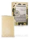 Unscented Castile Bar Soap - 6.5 oz (184 Grams)