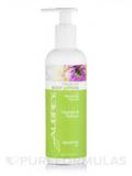 Unscented Ultimate Moisturizing Lotion 8 oz