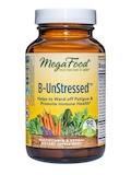 Un-Stress® - 90 Tablets