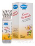 Upset Stomach - 100 Tablets