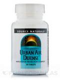 Urban Air Defense 30 Tablets