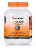 UriCare® - 240 Vegetarian Capsules