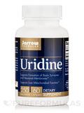Uridine 250 mg - 60 Capsules