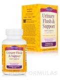 Urinary Flush & Support with Cranberry 60 Capsules