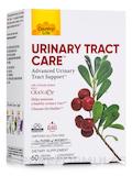 Urinary Tract Care™ - 60 Vegan Capsules