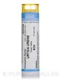 Urtica Urens 5CH - 140 Granules (5.5g)