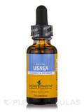 Usnea - 1 fl. oz (30 ml)