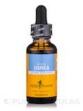 Usnea - 1 fl. oz (30 ml)