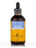 Usnea - 4 fl. oz (120 ml)