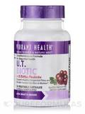 U.T. Biotic™ - 30 Vegetable Capsules