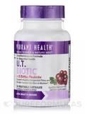 U.T. Biotic 500 mg 30 Capsules