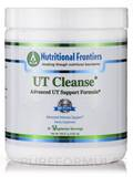 UT Cleanse Powder - 30 Vegetarian Servings (5.95 oz / 168.57 Grams)