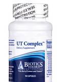UT Complex™ - 90 Capsules
