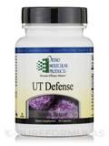UT Defense 60 Capsules