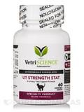 UT Strength STAT (Cats) - 60 Chewable Tablets