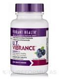 U.T. Vibrance - 50 Tablets
