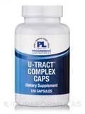 U-Tract Complex Caps - 120 Capsules