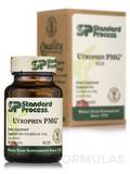 Utrophin PMG® - 90 Tablets