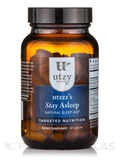 utzzz's Stay Asleep - 60 Capsules