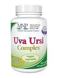 Uva Ursi Complex - 90 Vegan Capsules