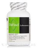 Amino 21™ 750 mg 90 Capsules