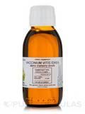 GEMMO - Vaccinium Vitis Idaea 4.5 oz (125 ml)