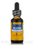 Valerian Alcohol-Free - 1 fl. oz (30 ml)