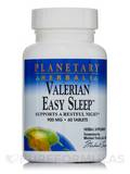 Valerian Easy Sleep 900 mg 60 Tablets