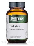 Valerian 60 Vegetarian Capsules