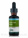 Valerian Root (Alcohol Free) 1 oz (30 ml)