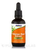Valerian Root Extract 2 oz