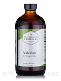 Valerian root (Valerian officianlis) 16 oz