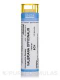 Valeriana Officinalis 5CH - 140 Granules (5.5g)
