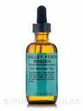 Valley Fever Nosode (Coccidioidomycosis) 2 oz (60 ml)