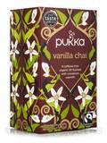 Vanilla Chai Tea - 20 Sachets