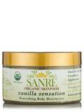 Vanilla Sensation - NO SPF (Body Lotion) 7 oz