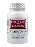 Varicosin - 60 Capsules